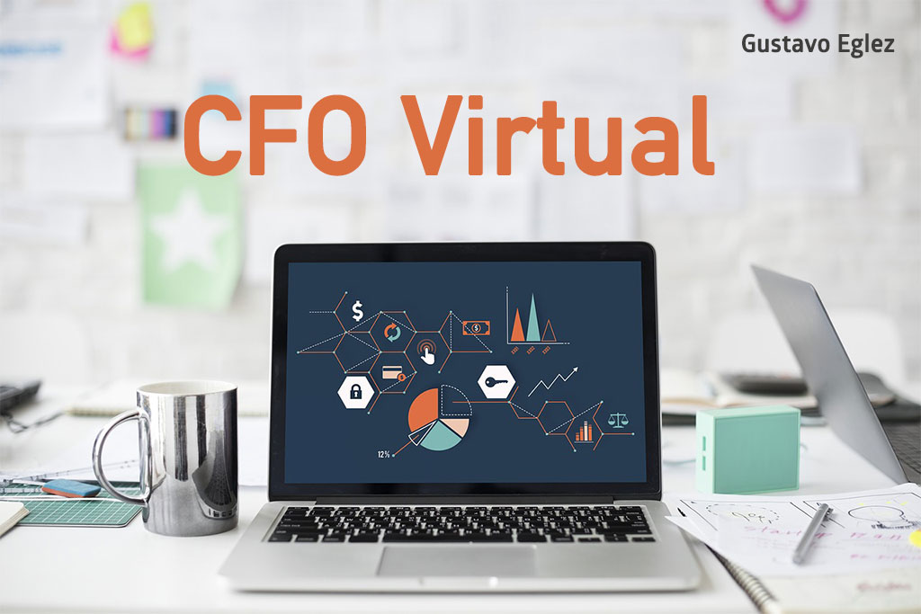 CFO Virtual - Gustavo Eglez