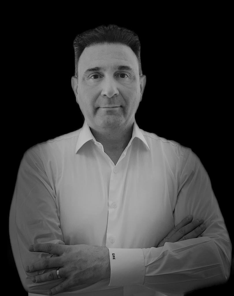 Gustavo Eglez