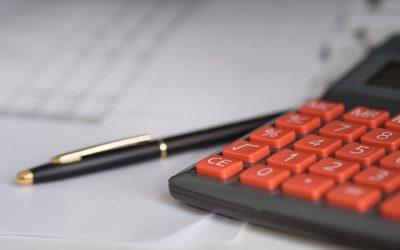 Outsourcing financiero: ¿gasto o inversión?