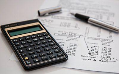 Director financiero virtual, una opción para las empresas